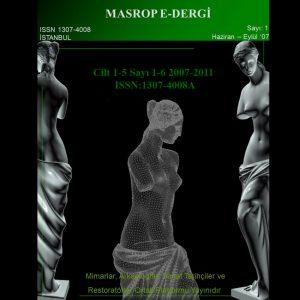 Andron_ve_Symposion_MASROP